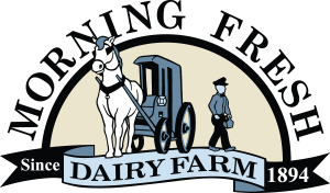 Morning Fresh Dairy