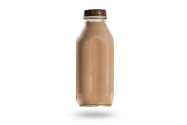 Recharge Your BodySimple. Smart. Delicious.Google chocolate milk after workout and see why.
